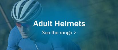 Giro Adult Helmet