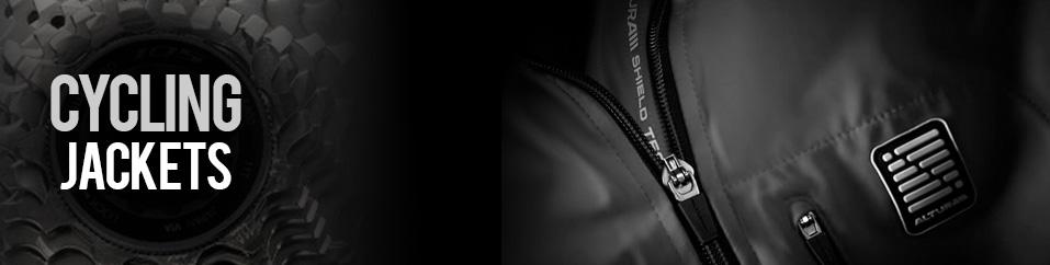jackets123.jpg