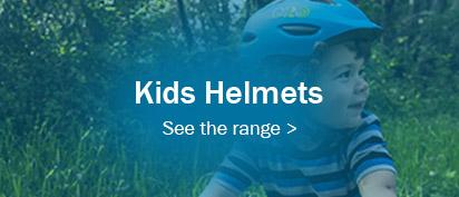 Giro Kids Helmets