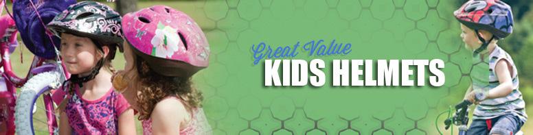 kidshelmets.jpg