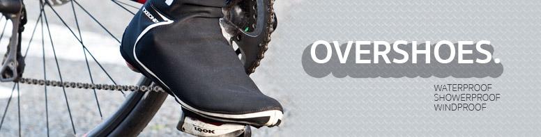 overshoes.jpg