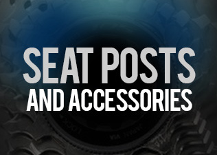 Seatpost