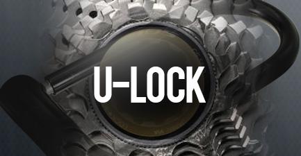 U-Lock