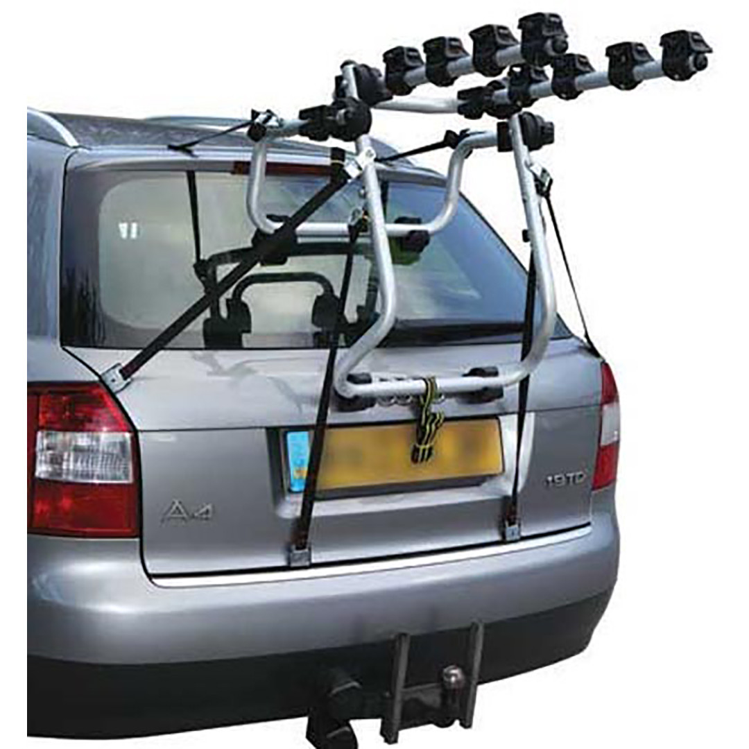 smart rack s image buyer index racks car posted conundrums club page bike guide