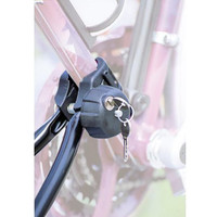 Peruzzo Bicycle Roof Rack Knob (4965)