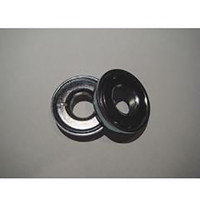 Raleigh Bottom bracket cups and bearings for standard large shell BMX frames (5229)