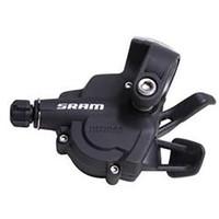 Sram X.3 Trigger Shifter (6893)