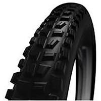 CST BFT Mountain Tyre 26 x 2.25 (7347)