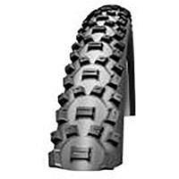Nobby Nic Black Tubeless Ready Tyre 26X2.40  (6194)