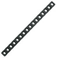 CROSS GRIP LONG BRACING RUBBER FOR MUD-X: (57773)