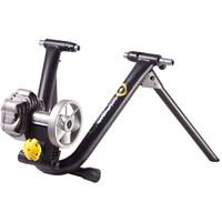 CycleOps Fluid 2 Indoor Turbo Trainer_1
