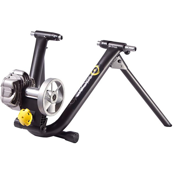 CycleOps Fluid 2 Indoor Turbo Trainer_1