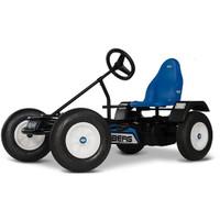 Berg Extra BFR Blue Pedal Go Kart_1