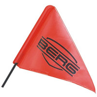 Berg Safety Flag (54664)