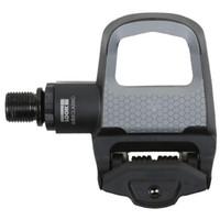 Look Keo Classic 2 Road Pedals Black/Grey_1