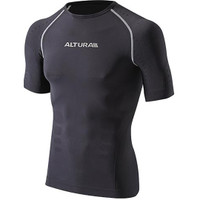 Altura Second Skin Base Layer_1