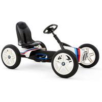 Berg BMW Street Racer Pedal Go Kart (3 - 8 yrs)_1