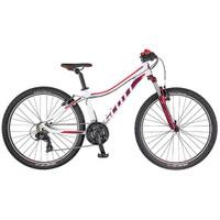 """Scott Contessa Jr 26"""" Bike_1"""