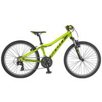 """Scott Scale Jr 24"""" Bike_1"""