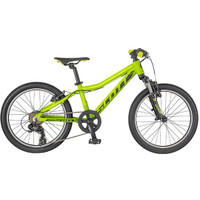 """Scott Scale Jr 20"""" Bike_1"""