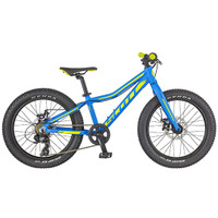 Scott Scale Jr 20 Plus Bike_1