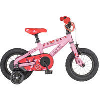 "Scott Contessa Jr 12"" Girls Bike_1"
