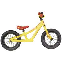 Scott Contessa Walker Bike