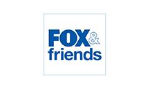 fox100.png