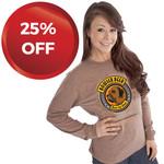 Bowser Beer T-Shirts