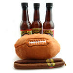 Gridiron Gift Pack