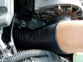 arm-chaps-engine-work.jpg