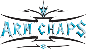 Arm Chaps Logo