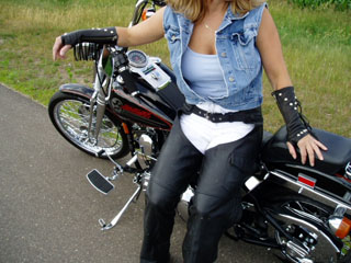 arm-chaps-motorcycle-2.jpg