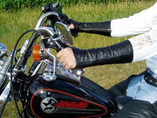 arm-chaps-motorcycle-wrist-gap.jpg