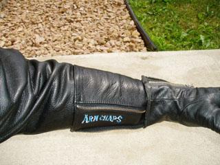 arm-chaps- zipped.jpg