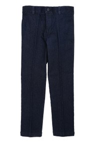 Boy's Denim Pants Slim Fit