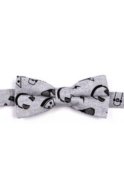 Appaman Boy's Hipster Bow Tie