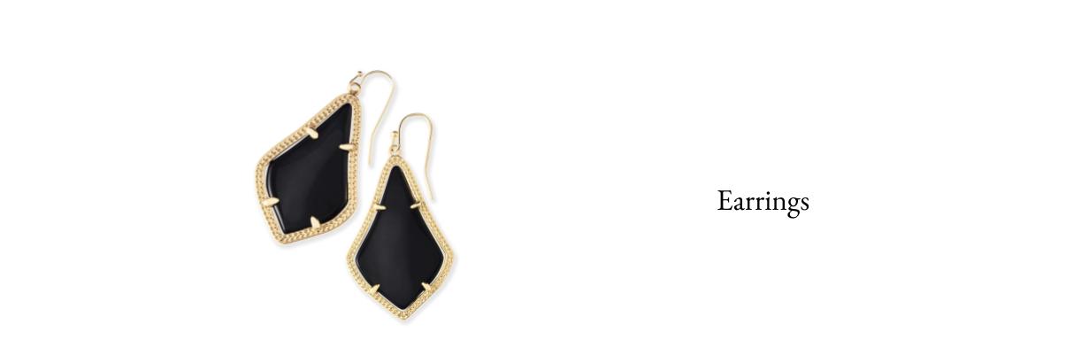 bd4fc1ecb iWorld Fundraising Marketplace - Jewelry - Precious Jewelry - Earrings - iWorld  Shopping Center