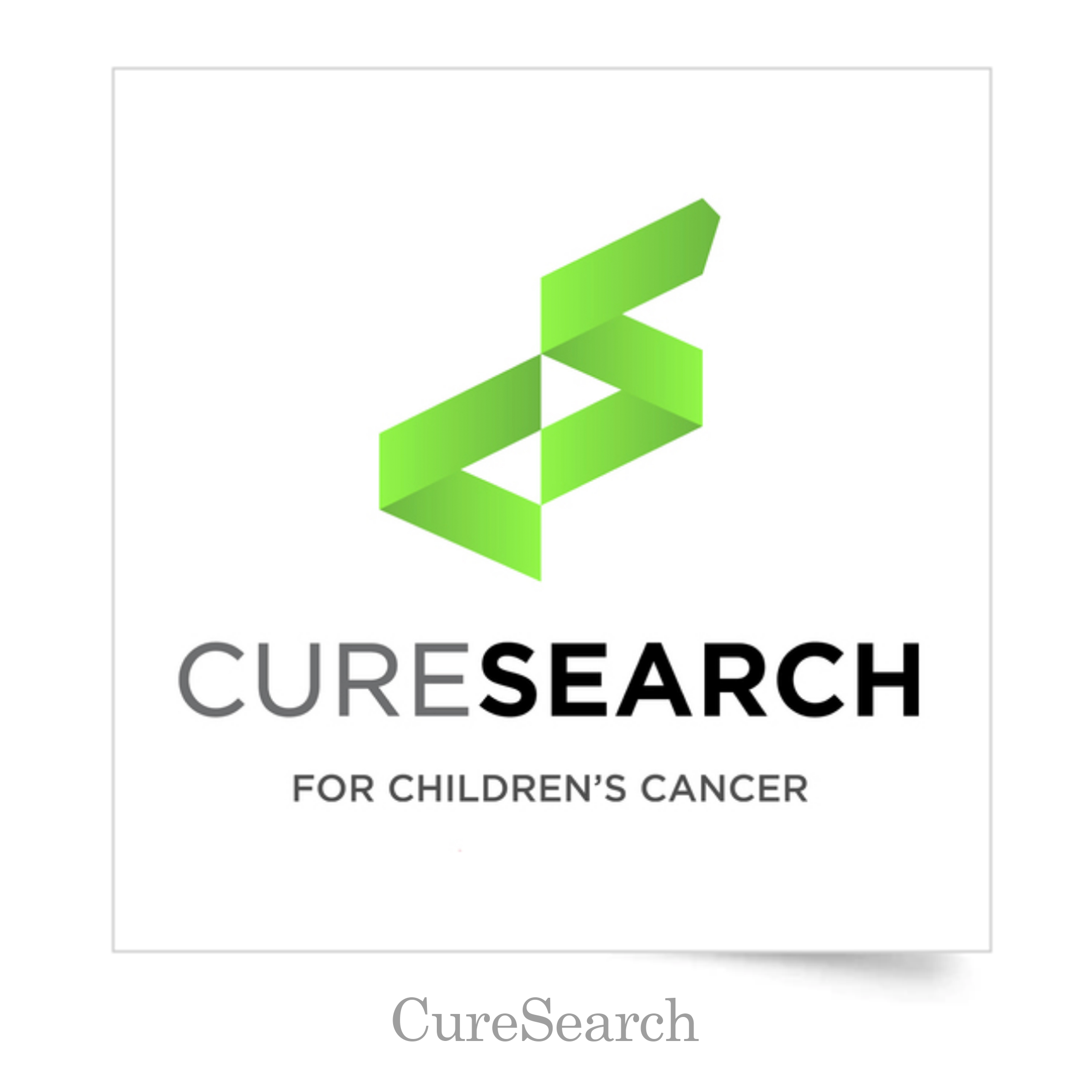 cure search