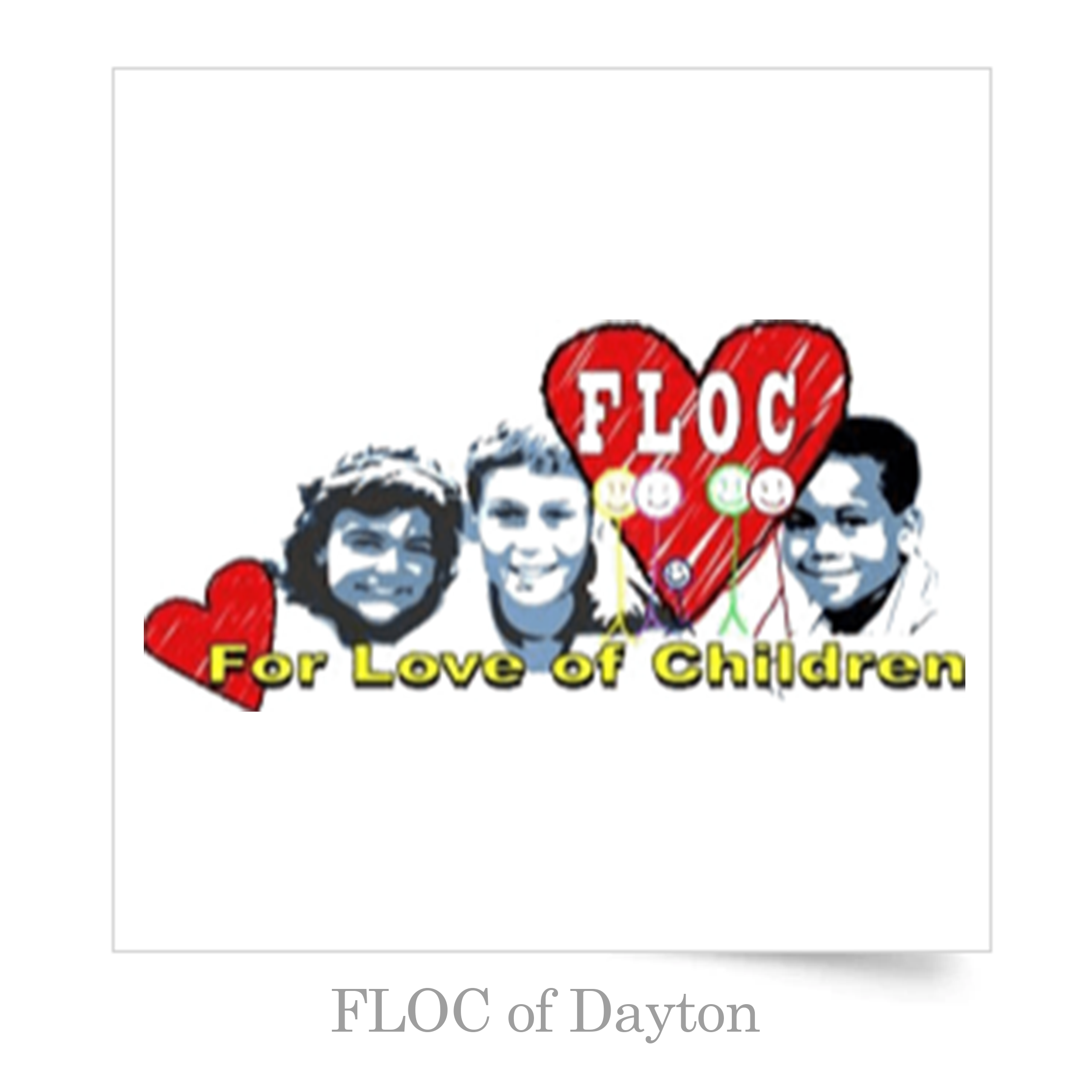 floc of dayton