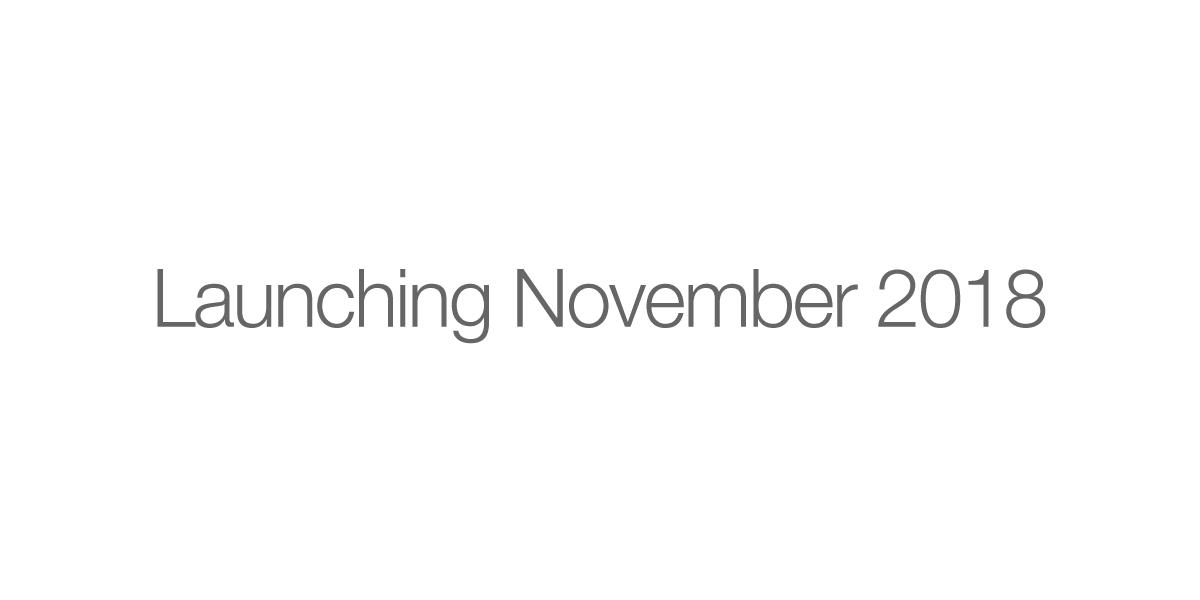 launching date