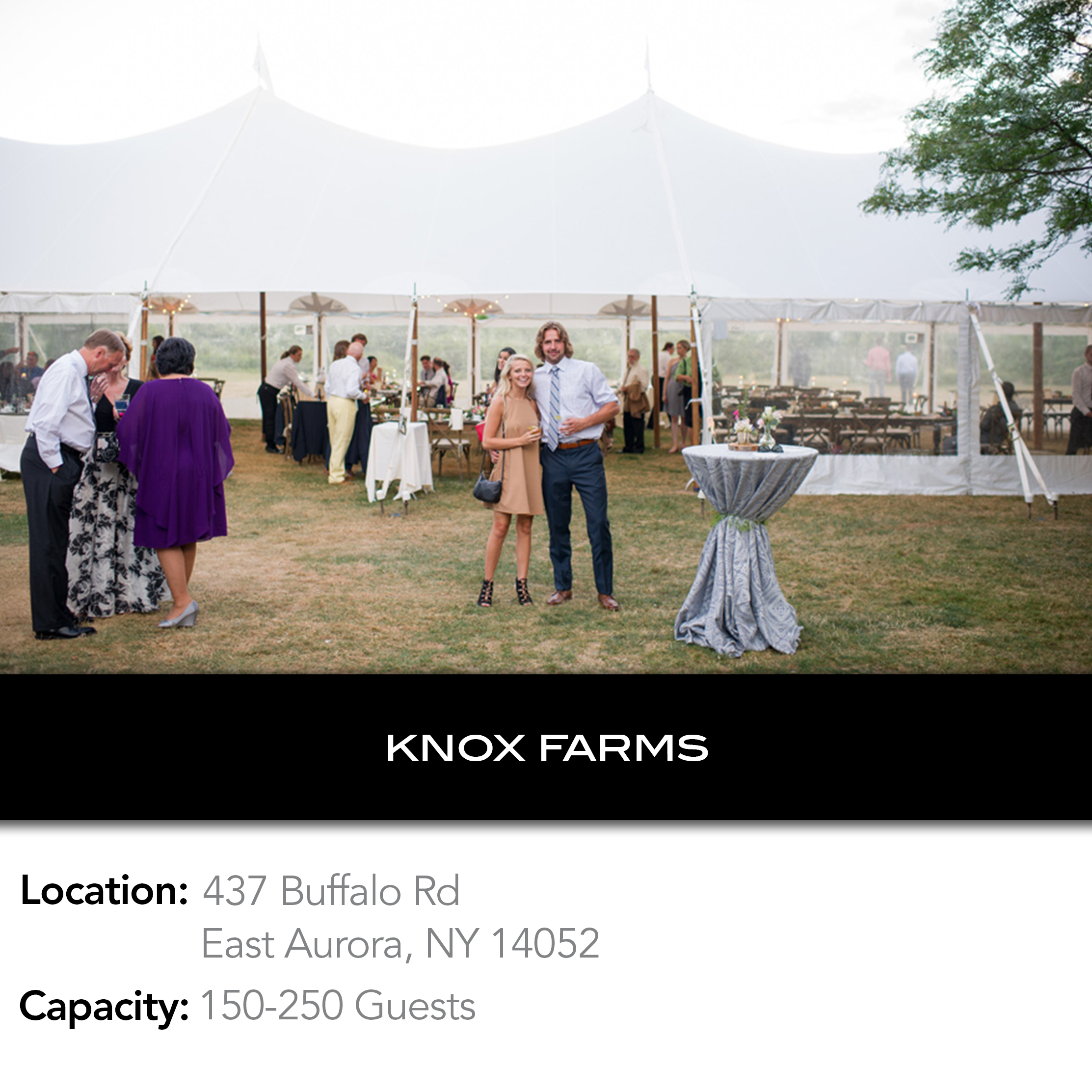 Knox Farms