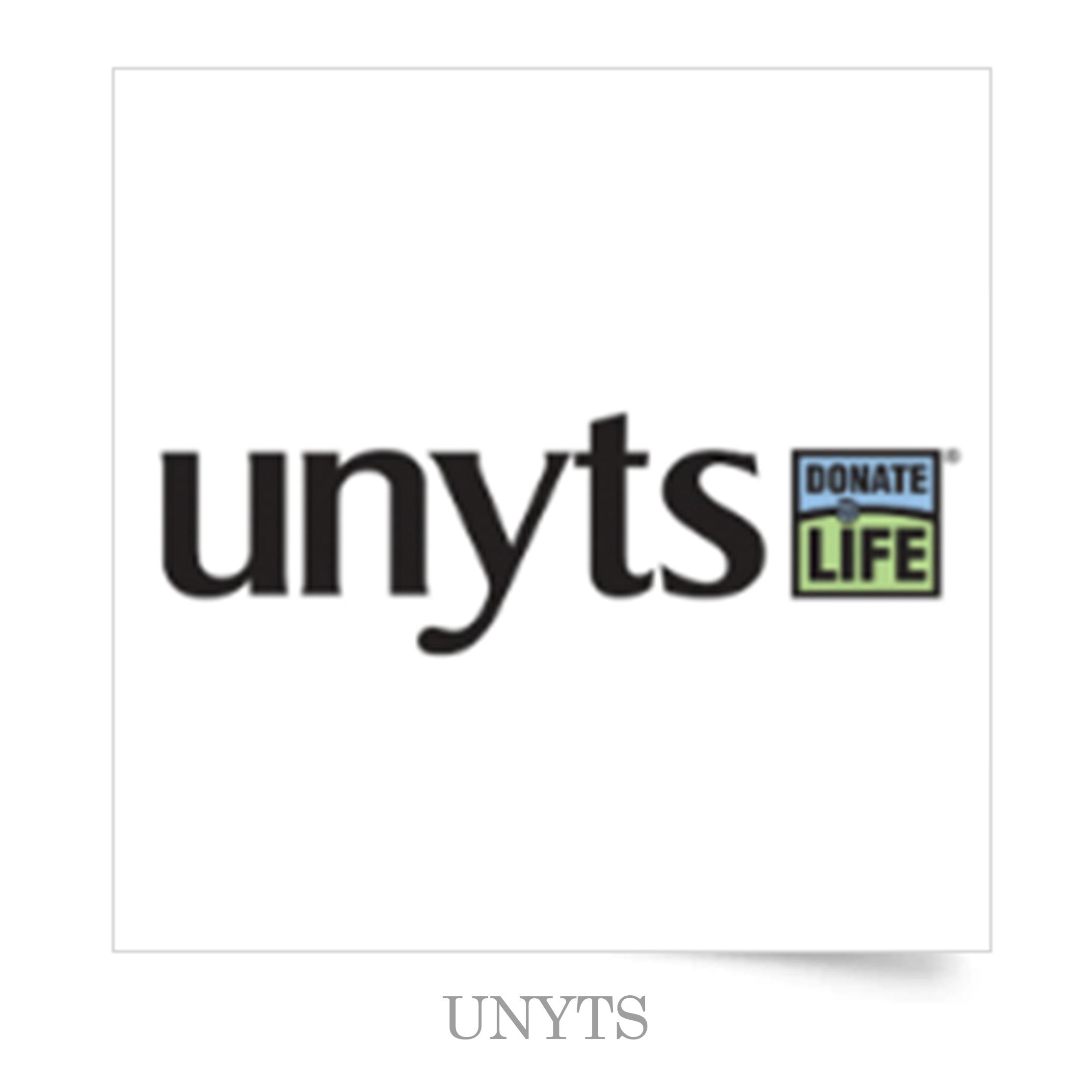 unyts