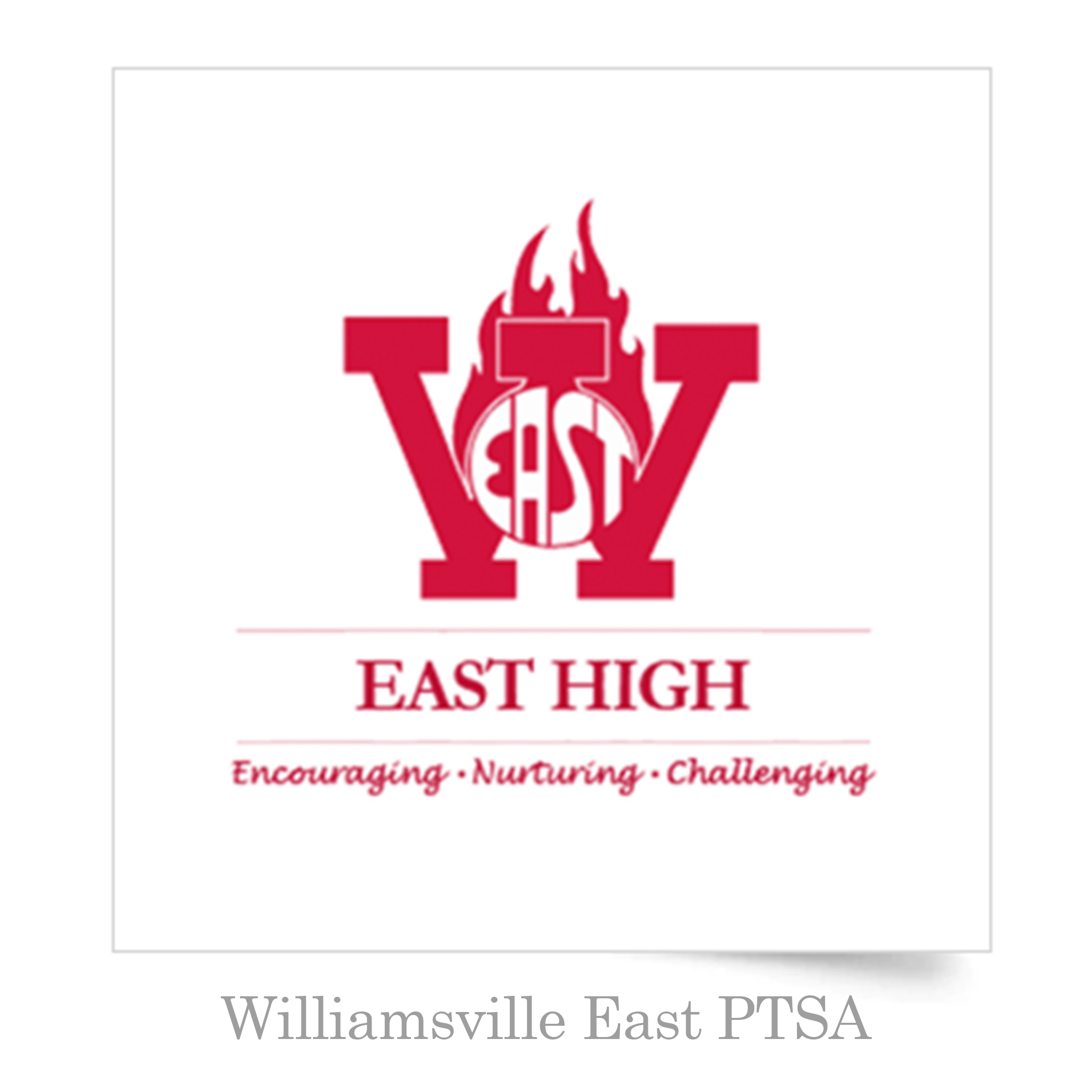 williamsville ptsa