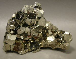 pyrite-mineral-specimen.jpg