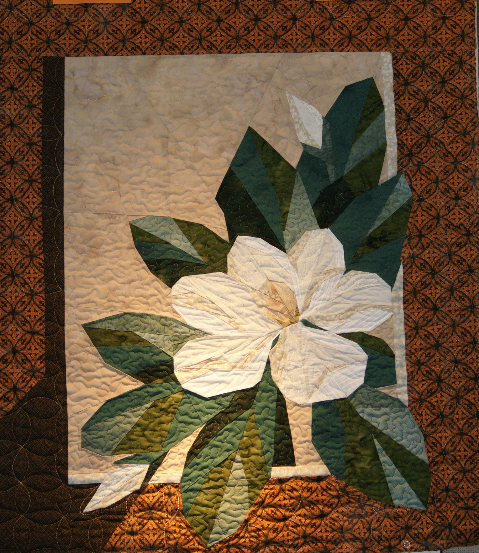 dsc01709-magnolia.jpg