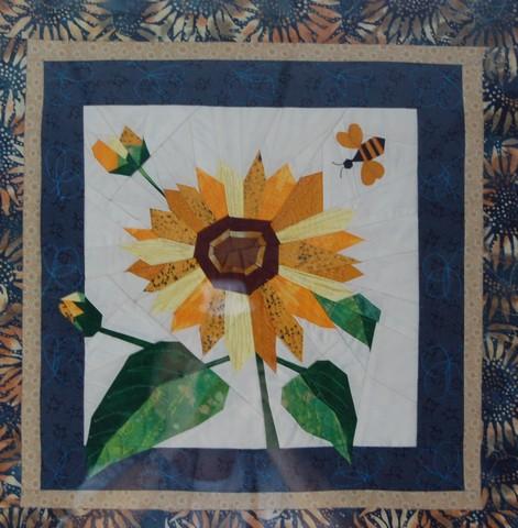 sunflower-and-bee.jpg
