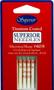 Superior Threads Titanium 60/8 Needle 5 Pack