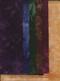 Starry Nights Background & Block 1 Fabrics