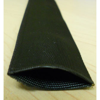 1 5/8 inch Abrasion Resistant Sleeving